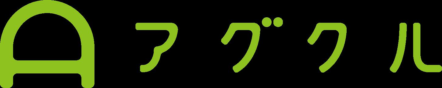 A+カタカナ横_01