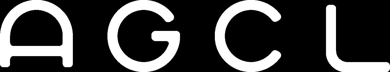 株式会社アグクル